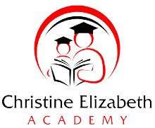 Christine Elizabeth Academy